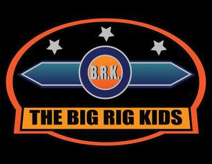 The Big Rig Kids