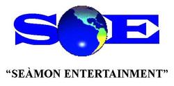 Seamon Entertainment