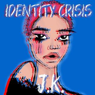 Identity Crisis Album, JK