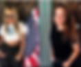 Chloe Sevigny & Alice Braga.png