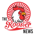 2018 Rooster News 1