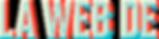 LA_WEB_DE.png