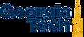Georgia_Tech_shortened_logo.png