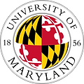 University_of_Maryland_Seal.png