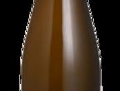 Miolo Single Vineyard Alvarinho