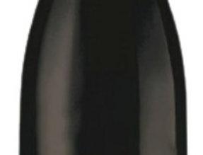 Viñas de Chacras Pinot Noir 750 ml