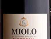 Vinho Miolo Reserva Cabernet Sauvignon
