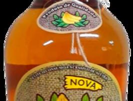 BananaZinha 900ml