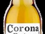Corona Long Neck 330ml