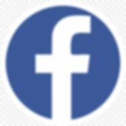 kisspng-social-media-badge-social-networ
