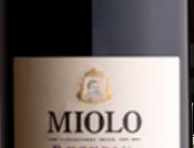 Vinho Miolo Reserva Merlot