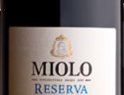 Vinho Miolo Reserva Tannat