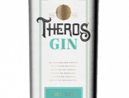 Gin Theros