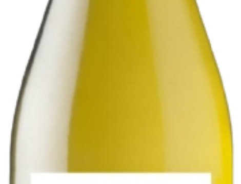 Isla Grande Chardonnay 750 ml