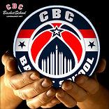 mani cbc con 2 loghi.jpg