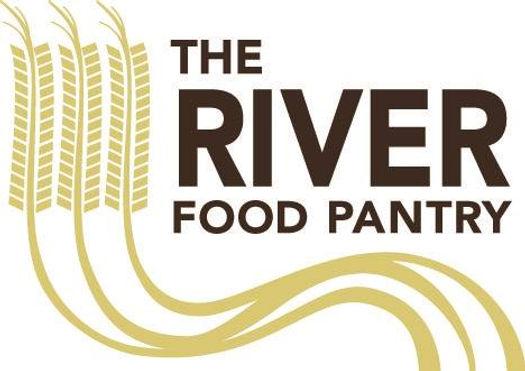 River-Food-Pantry2.jpg