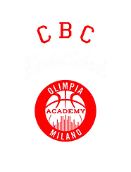 cbc - LOGO OLIMPIA ACADEMY 3.png