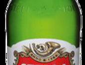 Stella Artois Long Neck 330ml