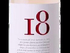 18  Sauvignon Blanc