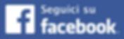 seguici-su-facebook-1.png