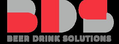 Logo BDS (1).png
