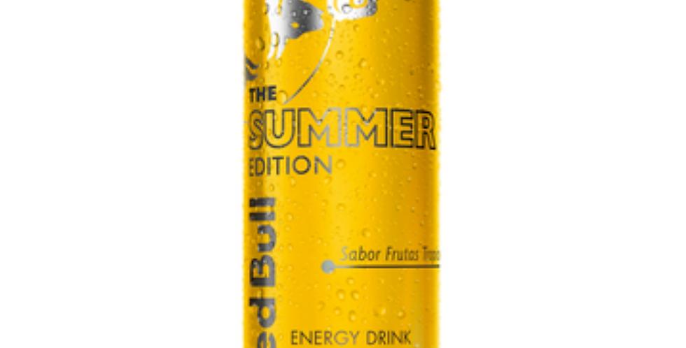 Red Bull Summer