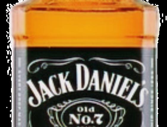 Whiskey Americano Jack Daniel's
