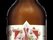 St. Patrick's American Pale Ale 500ml