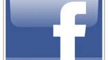 CANALE Facebook CBC a breve on-line