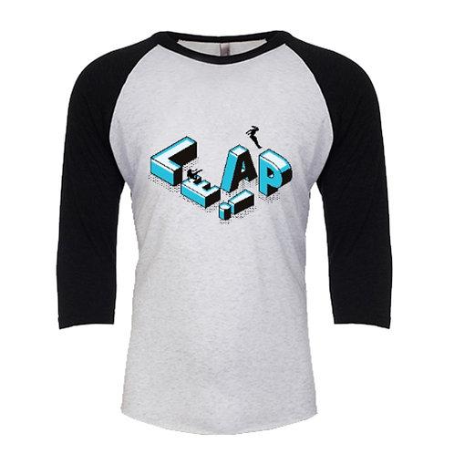 Leap Basic