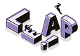 LEAP_logo-07.png