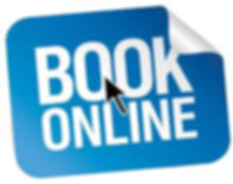 Book Online 24 hours a day at the Beauty