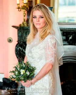 Beautyroom Rothley Leicestershire Wedding Make up (18).jpg