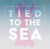 logo for the short documentary Tied to the Sea