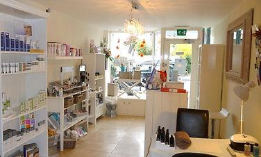 Beautyroom,+Beauty+Salon+Rothley+Gift+Vouchers+Available