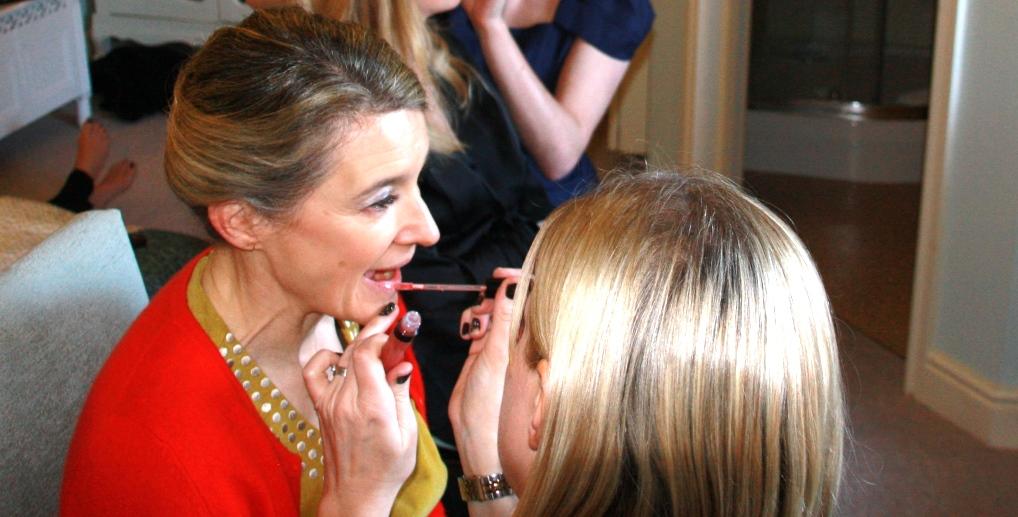 Beautyroom Rothley Leicestershire Wedding Make up (22).JPG