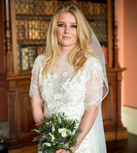 Beautyroom Rothley Leicestershire Wedding Make up (16).jpg