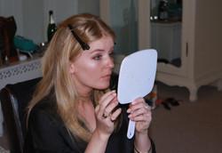 Beautyroom Rothley Leicestershire Wedding Make up (28).JPG
