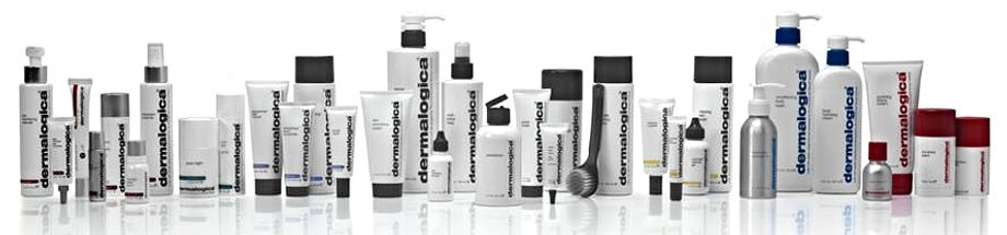 Dermalogica-skincare-beautyroom-rothley-leicestershire
