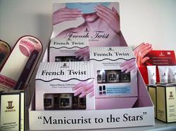 Beautyroom Nails