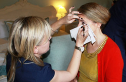 Beautyroom Rothley Leicestershire Wedding Make up (21).JPG