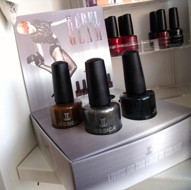 Beautyroom - Nails
