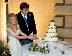 Beautyroom Rothley Leicestershire Wedding Make up (20).jpg