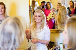 Beautyroom Rothley Leicestershire Wedding Make up (11).jpg