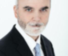 Thomas J. Digby, Attorney