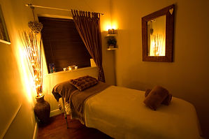 Relax, escape and enjoy some 'me' time at the Beautyroom, Beauty Salon in Rothey, Leicester, Leicestershire 0116 230 1903