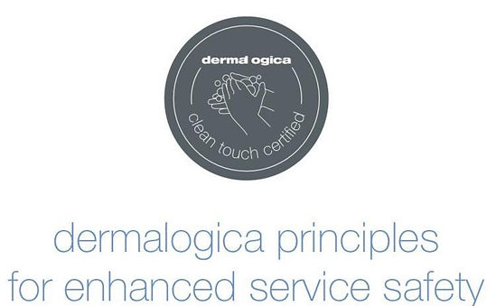 Beautyroom Rothley Dermalogica Clean Tou
