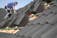 DG Platts & Sons Roofing Contractors - Loughborough - 01509 213 604 - 07951 968