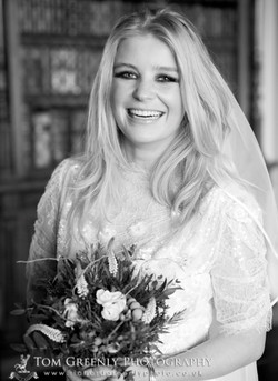 Beautyroom Rothley Leicestershire Wedding Make up (17).jpg