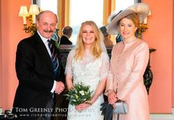 Beautyroom Rothley Leicestershire Wedding Make up (14).jpg